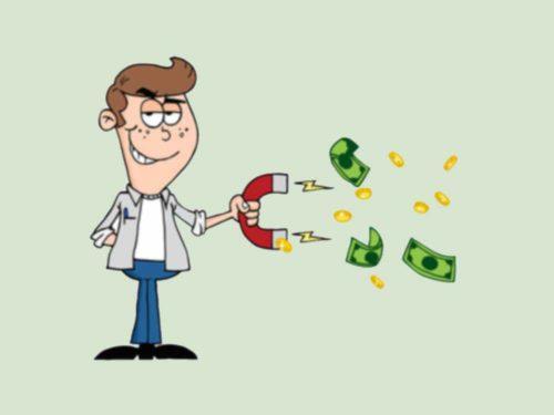 Как заработать в Инстаграм реальные деньги