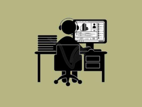 Как провести вебинар самостоятельно и сделать его успешным