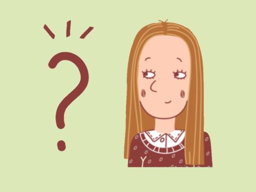 Как зарегистрироваться в Одноклассниках и создать новую страницу