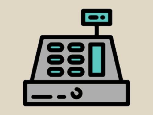 Все об онлайн-кассе для интернет-магазина