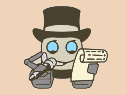 Дуров, верни Телеграм, или Как настроить прокси