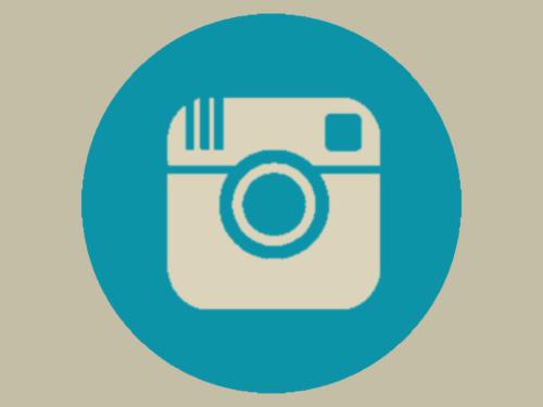 Правила работы с Инстаграм: как добавлять сразу несколько фотографий