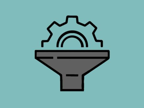 Создание автоворонки в мессенджерах: этапы, тонкости, советы