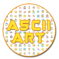 как изменить шрифт в инстаграме в шапке arcll art
