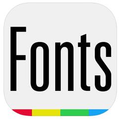 как менять шрифт в инстаграме в профиле