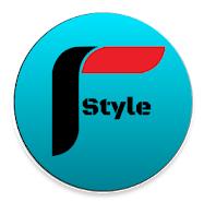 как изменить шрифт в инстаграме в шапке