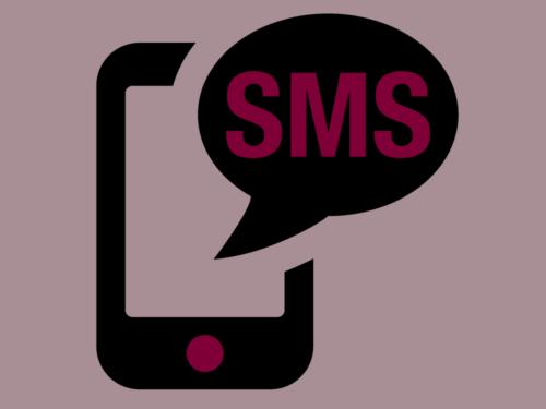 Смс-рассылка как мощный маркетинговый инструмент