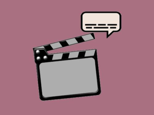 Субтитры на YouTube: создание, добавление, настройка и редактирование