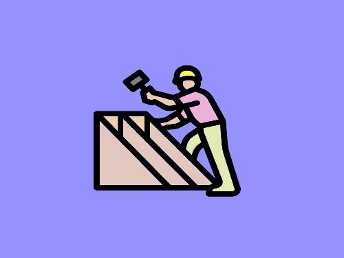 Полное руководство по планированию архитектуры сайта: 15 советов для максимального SEO