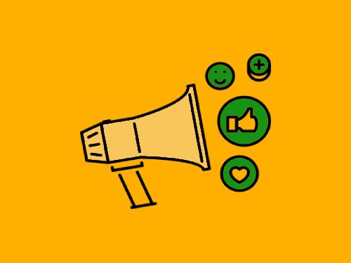 Как продвигать бизнес в социальных сетях и не наломать дров: разбираем 40+ ошибок (комментируют эксперты)