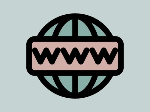 Как проверить домен на занятость
