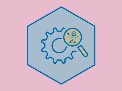 Seo-оптимизация сайтов на opencart: настройка и продвижение