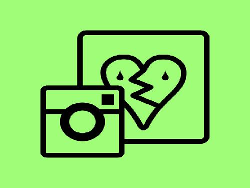 Как провести конкурс в Инстаграме для привлечения подписчиков: примеры, механики, правила