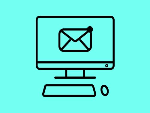 Как самостоятельно сделать рассылку по email: бесплатно и в платных сервисах