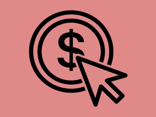 Стоимость клика в Яндекс.Директ: как узнать, рассчитать и понизить