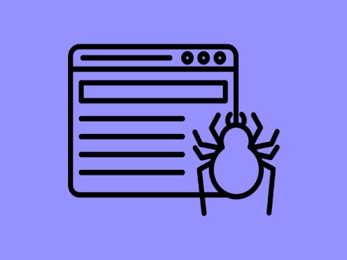 Оптимизация внутренних ссылок для Mobile First (перевод)