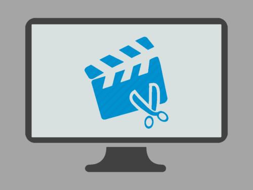 Как вставить видео с Ютуба на сайт