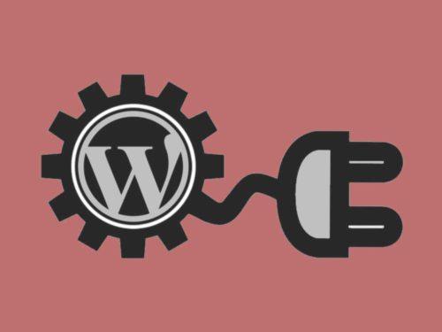 Плагины оптимизации изображений WordPress