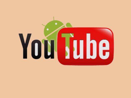 Как сделать самостоятельно обложку на YouTube-канал