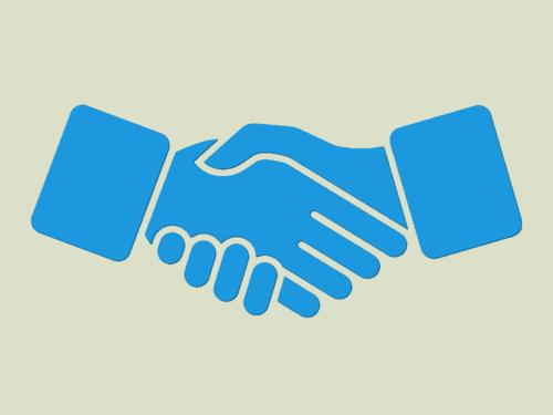Партнерка для Ютуба – что выбрать: стандартную монетизацию или сторонние предложения?