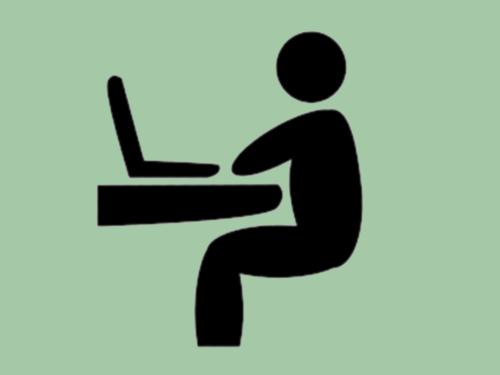 Fullstack-разработчики: кто они и чем занимаются