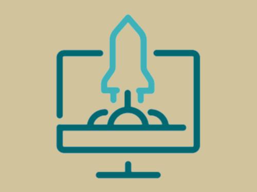 Логотип канала на Ютубе — создаем качественный маркетинговый инструмент