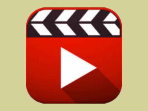 Ролики для YouTube: идеи для интересного видео-контента