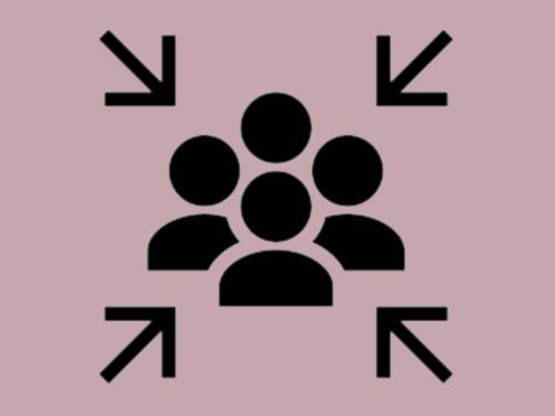 Как создать свою группу в Контакте — пошаговая инструкция