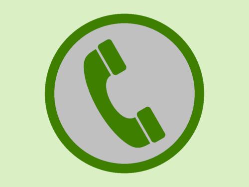 Принцип создания и использования виртуального номера телефона