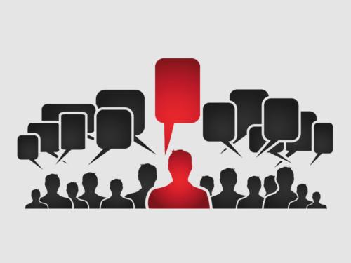 Накрутка комментариев в Ютубе: плюсы, минусы и риски. Подробное руководство + обзор ТОП-3 сервисов для накрутки