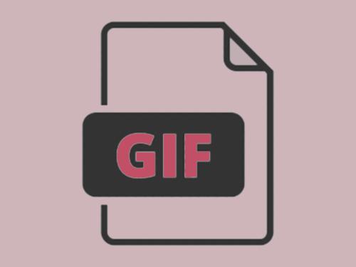 GIF в Instagram: что это и как добавить