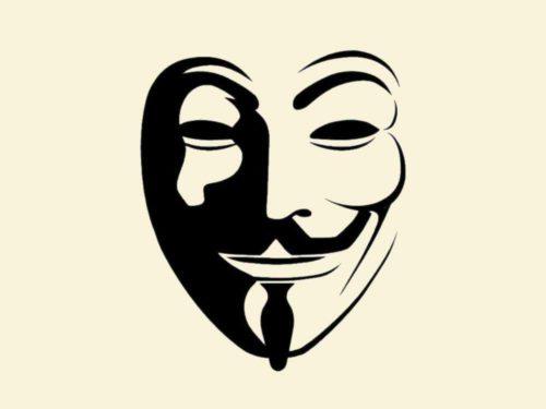 Как задавать анонимные вопросы в Инстаграм