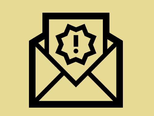 Домен и IP в спам базах: что это такое, причины попадания, способы проверки и сохранения репутации