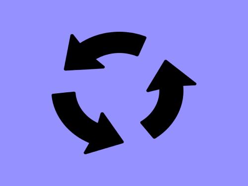 Цикл оптимизации сайта: делать лучше раз за разом (перевод)