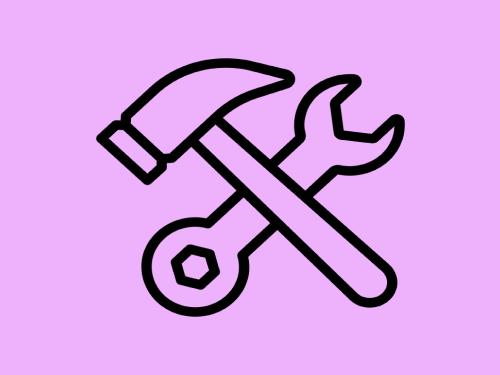 21 полезный инструмент для маркетолога интернет-магазина (и не только)