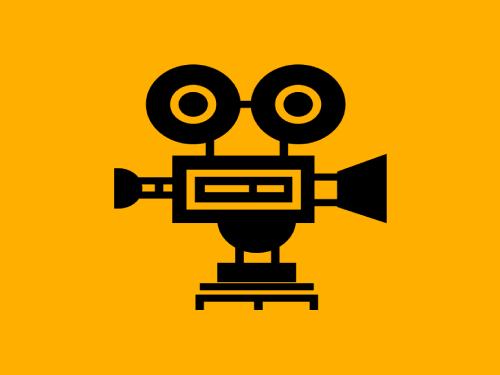 12 инструментов для продвижения на YouTube от Нила Пателя (перевод)