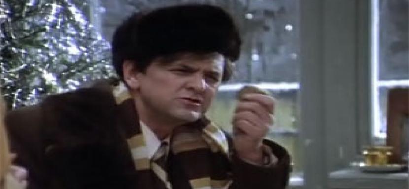 "Кейс ""тематический трафик для интернет-магазина парфюмерии"""