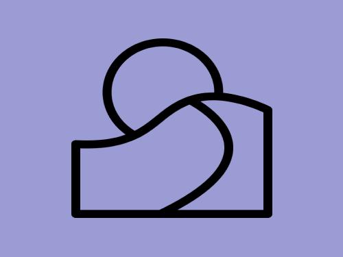 Как скопировать лендинг и переделать его под себя