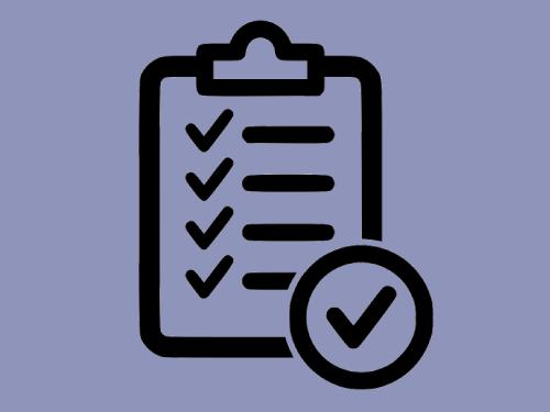 Как создать пользовательские отчеты в Google Analytics: шаги, советы и примеры