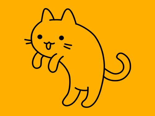 YouTube SEO: все о ранжировании ваших видео с котиками