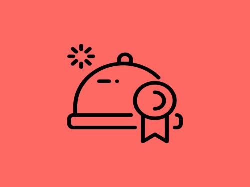 Как вам помогут рекомендованные запросы от Яндекса