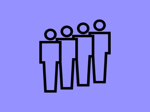 Как отбирать площадки для крауд-маркетинга
