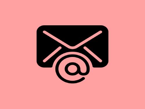 Как создать доменную почту на Майл ру