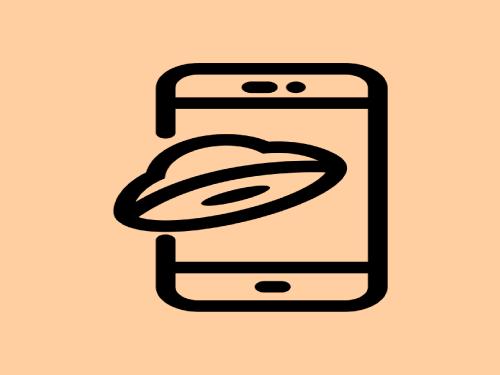 Яндекс Коннект: пошагово настраиваем DNS-записи и создаем корпоративную почту для всех сотрудников