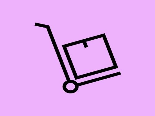 Как открыть интернет-магазин с нуля: пошаговое руководство