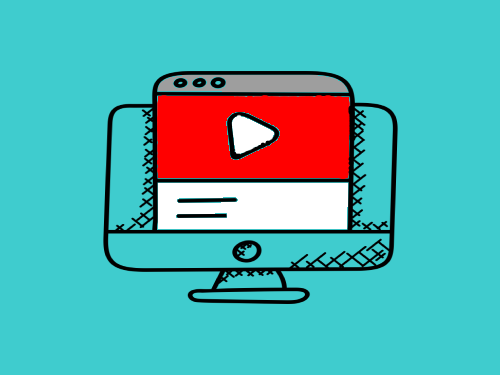 Как скачать видео Ютуб: пошаговое руководство