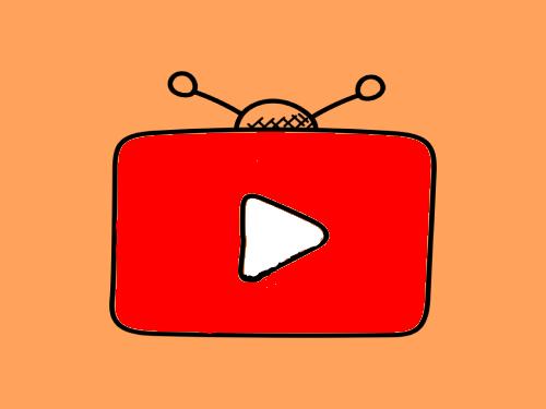 Каналы YouTube: описания и функции
