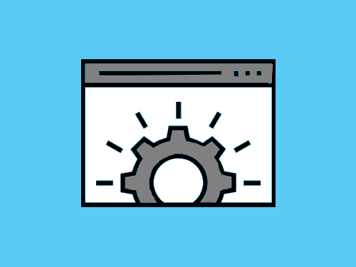 Как настроить редирект с домена на домен: руководство для новичков