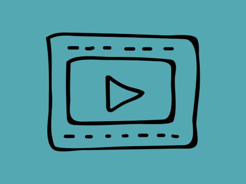 Как сделать гифку из видео на Ютубе