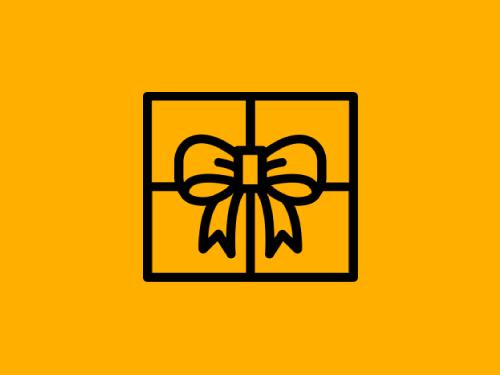 Всё про GiveAway в Instagram: стоит ли игра гелика